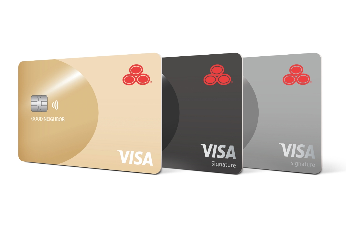 State Farm® and U.S. Bank unveil new consumer and business credit cards