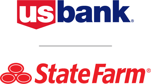 Welcome To U S Bank State Farm Resources For Customers