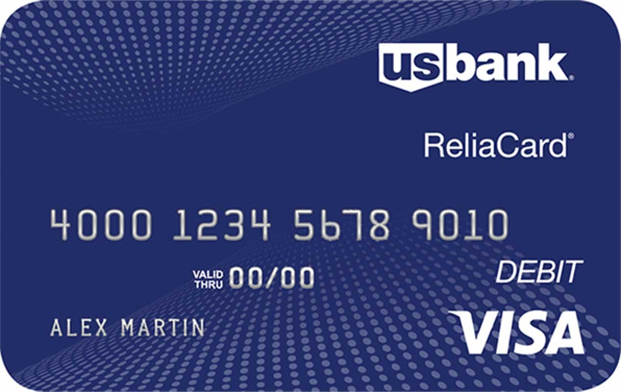 State & Local Government Payment Services U.S. Bank