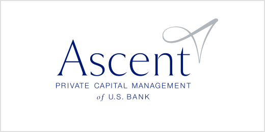 Ascent Private Capital Management