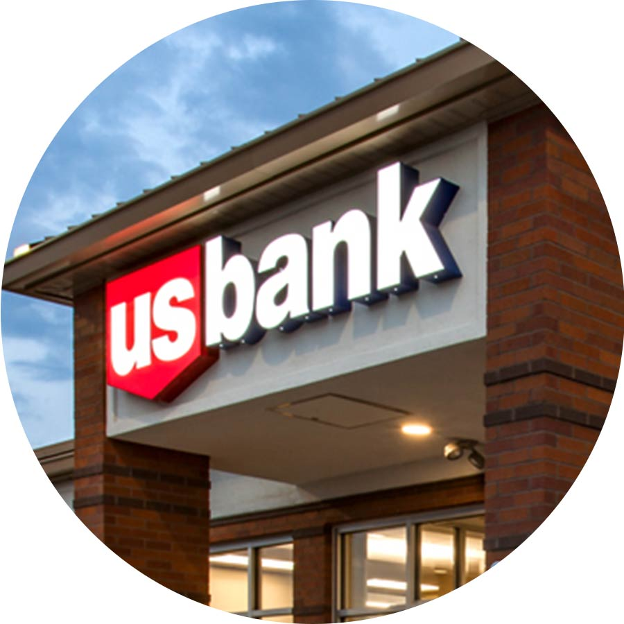 about us | u.s. bank | u.s. bancorp