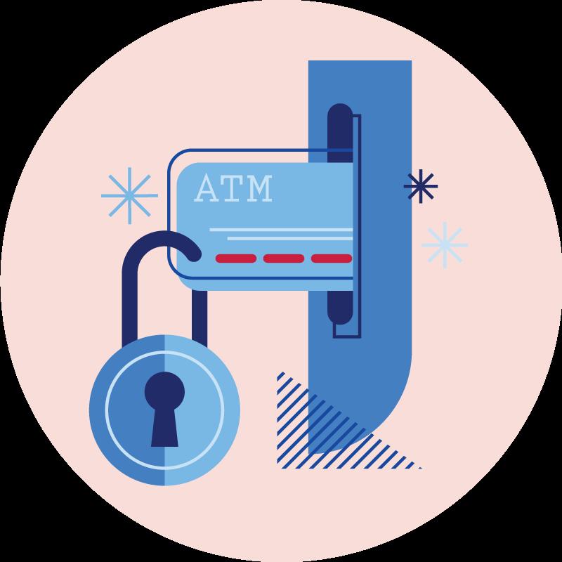 safe debit account - Us Bank Prepaid Debit Card
