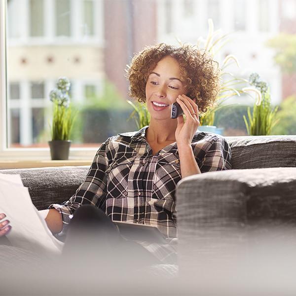 Home Loans | Browse Home Loan Rates & Options | U.S. Bank