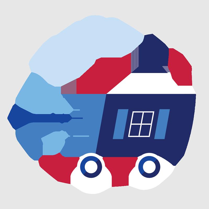 Streamline Refinance Streamline Mortgage Refinance – Fha Streamline Refinance Calculator Worksheet