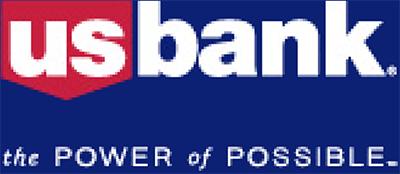 U.S. Bank Power of Possible