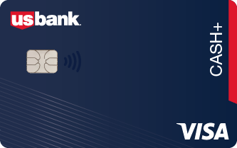 U S  Bank Credit Cards | Compare Credit Cards Offers & Apply Online