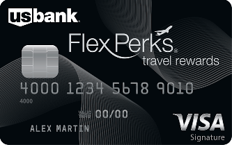 Browse And Compare Credit Cards U S Bank