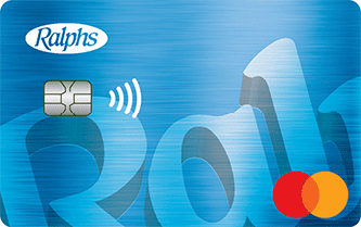 Ralphs Rewards World Mastercard®
