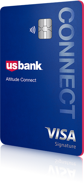 Credit Cards Apply and compare offers U.S. Bank