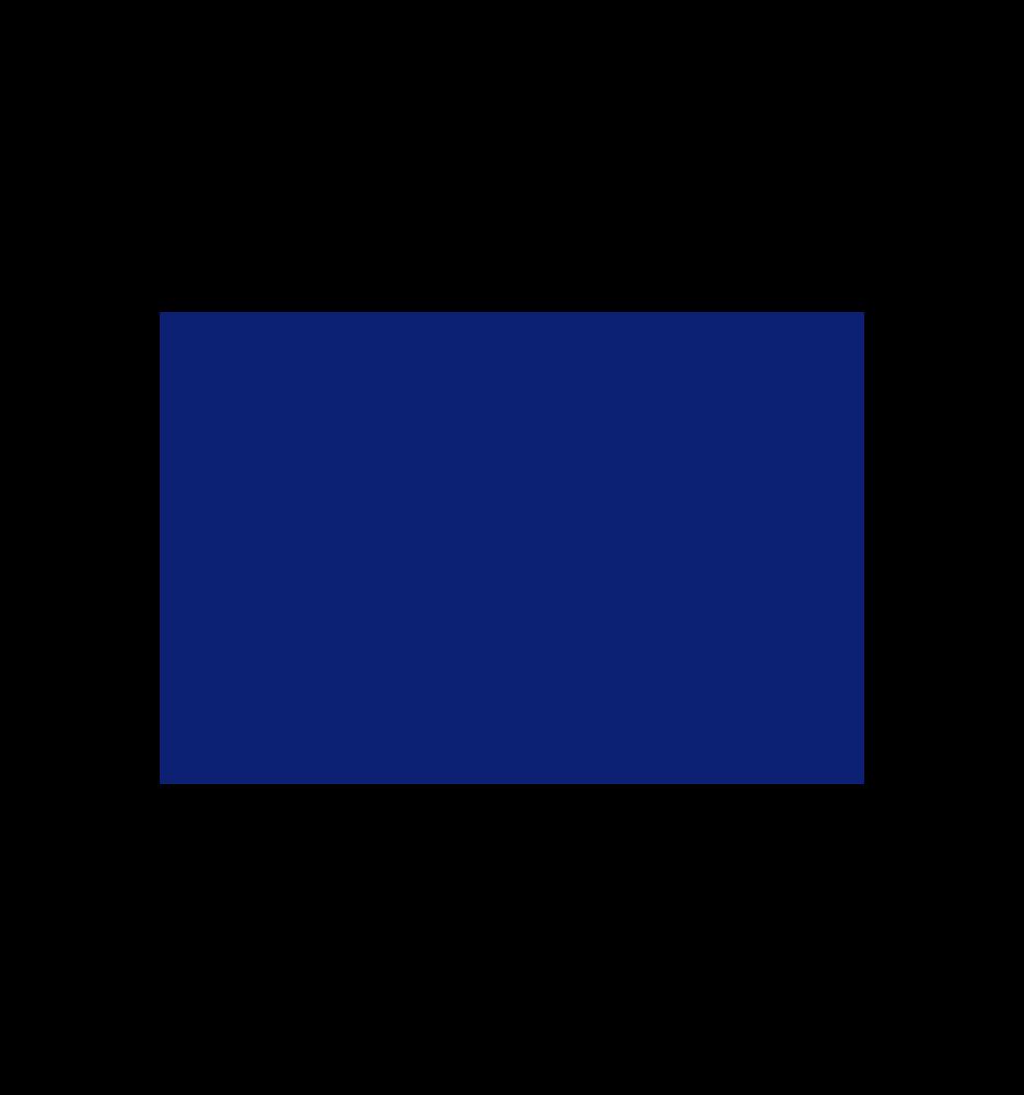 0.5% annual advisory fee