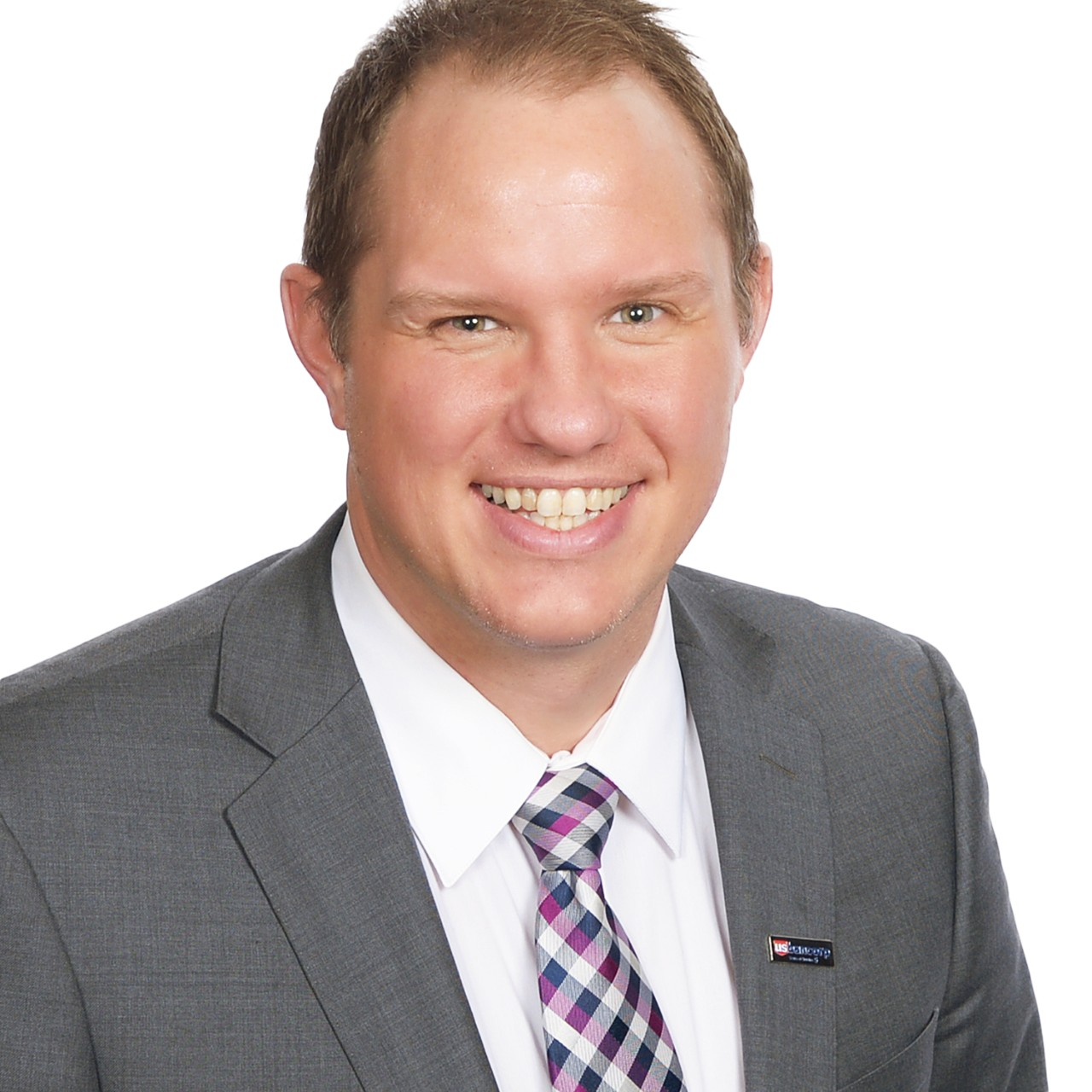 Aaron Olson | Financial Advisor | Menomonee Falls, WI | U.S. Bancorp Wealth Management