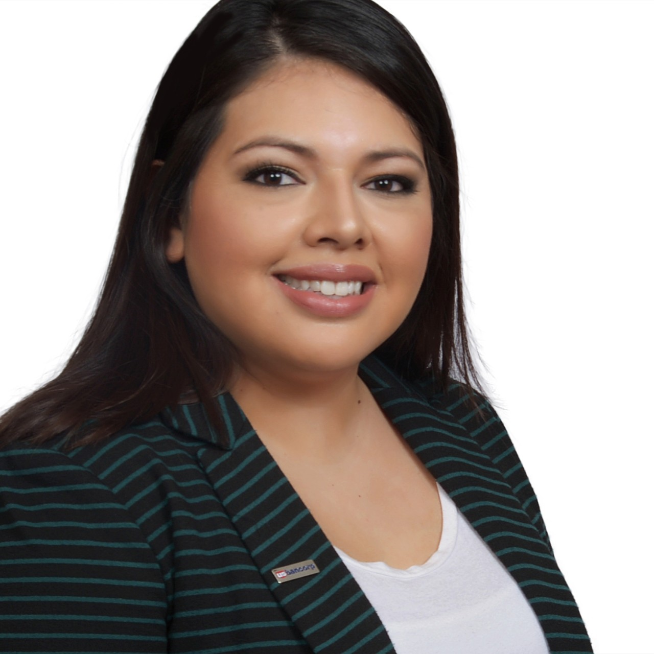 Andrea Sandoval | Financial Advisor | Renton, WA | U.S. Bancorp Wealth Management