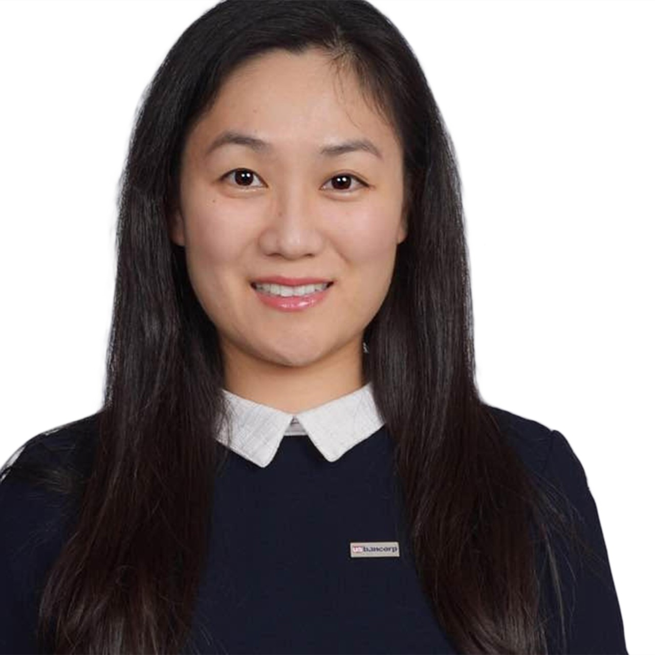 Yunfen Yi | Wealth Management Associate | Cerritos, CA | U.S. Bancorp Wealth Management