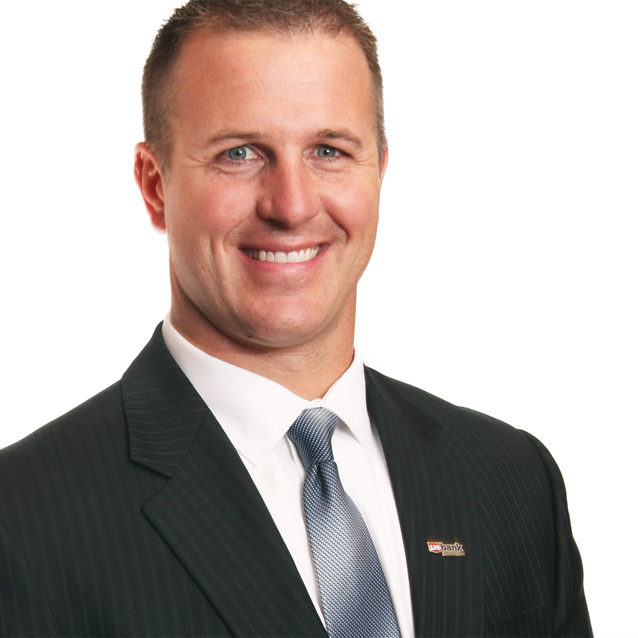 Brandon Thiesse | Private Banker | Mankato, MN | U.S. Bancorp Wealth Management