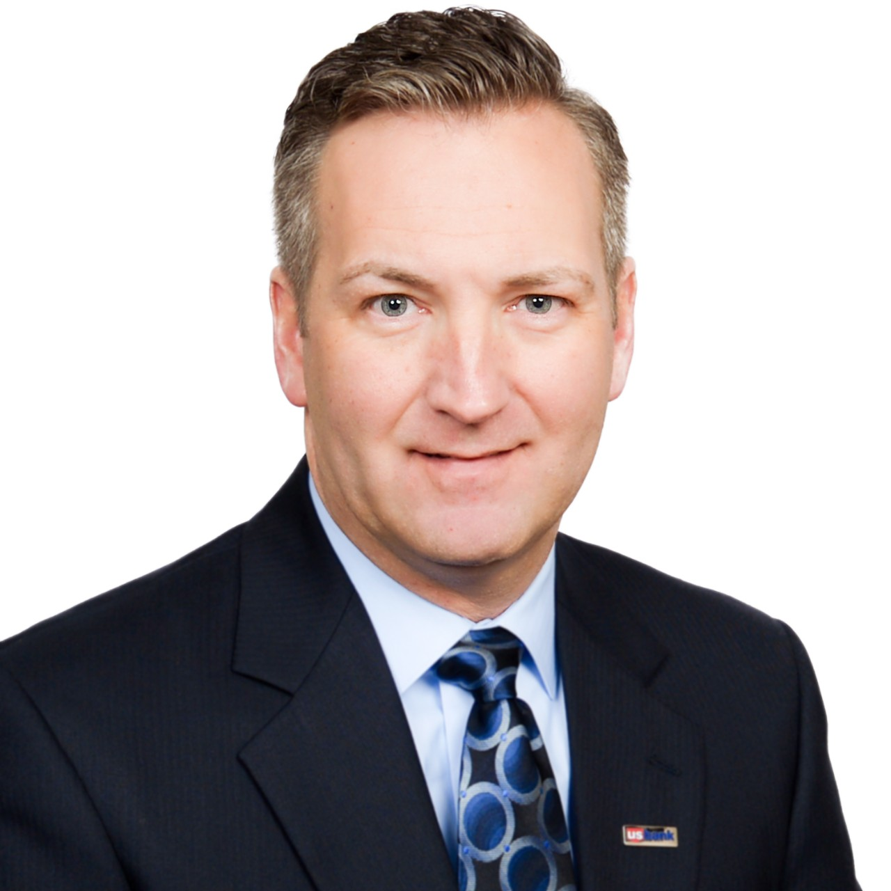 Brent Maltby | PCG Trust Relationship Mgr | Vancouver, WA | U.S. Bancorp Wealth Management