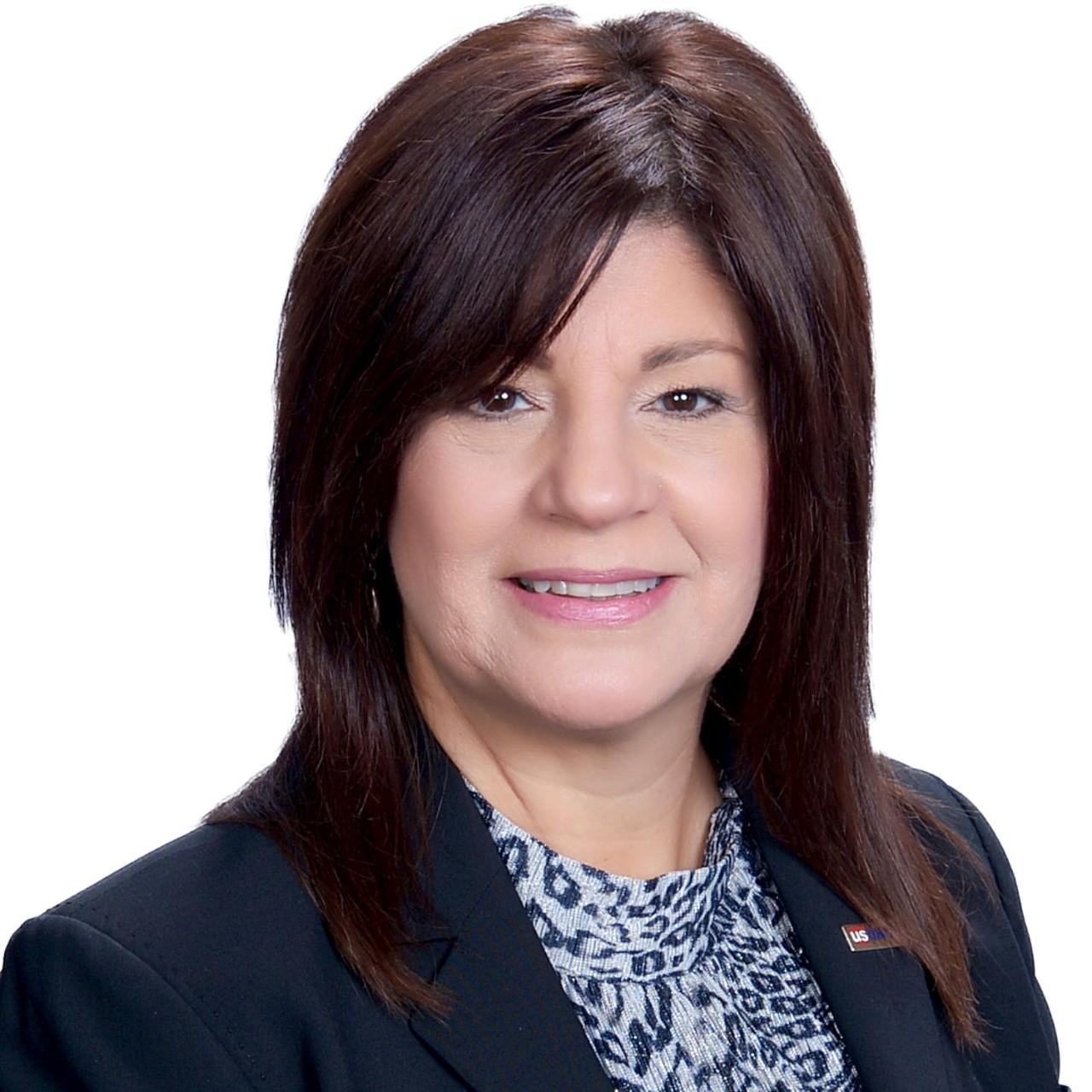 Carol Symons | Private Banker | Irvine, CA | U.S. Bancorp Wealth Management