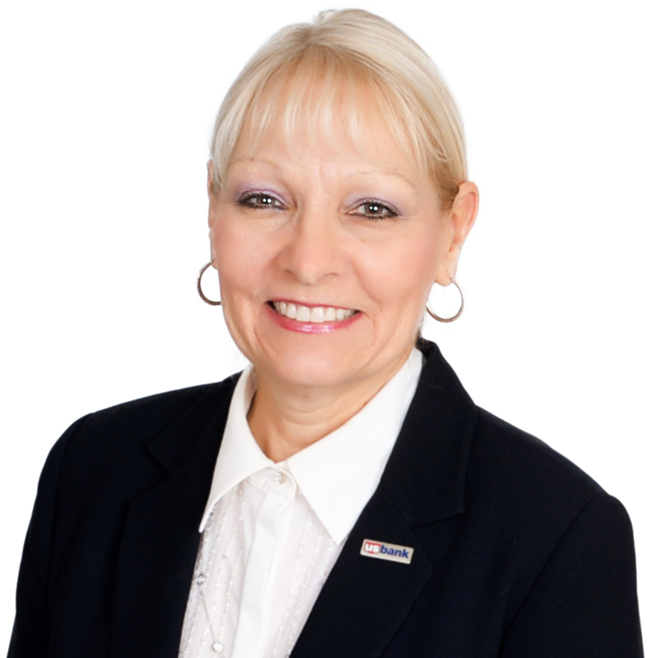 Cathy LaLuzerne | PCG Trust Relationship Mgr | Milwaukee, WI | U.S. Bancorp Wealth Management