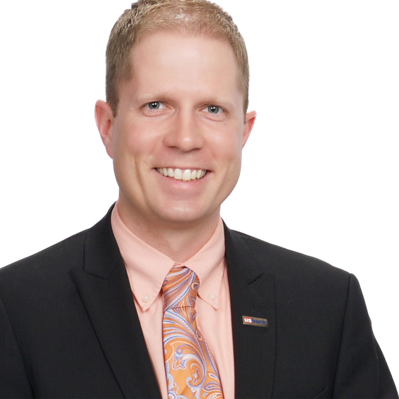 Chad Erickson | Private Banker | Sioux Falls, SD | U.S. Bancorp Wealth Management