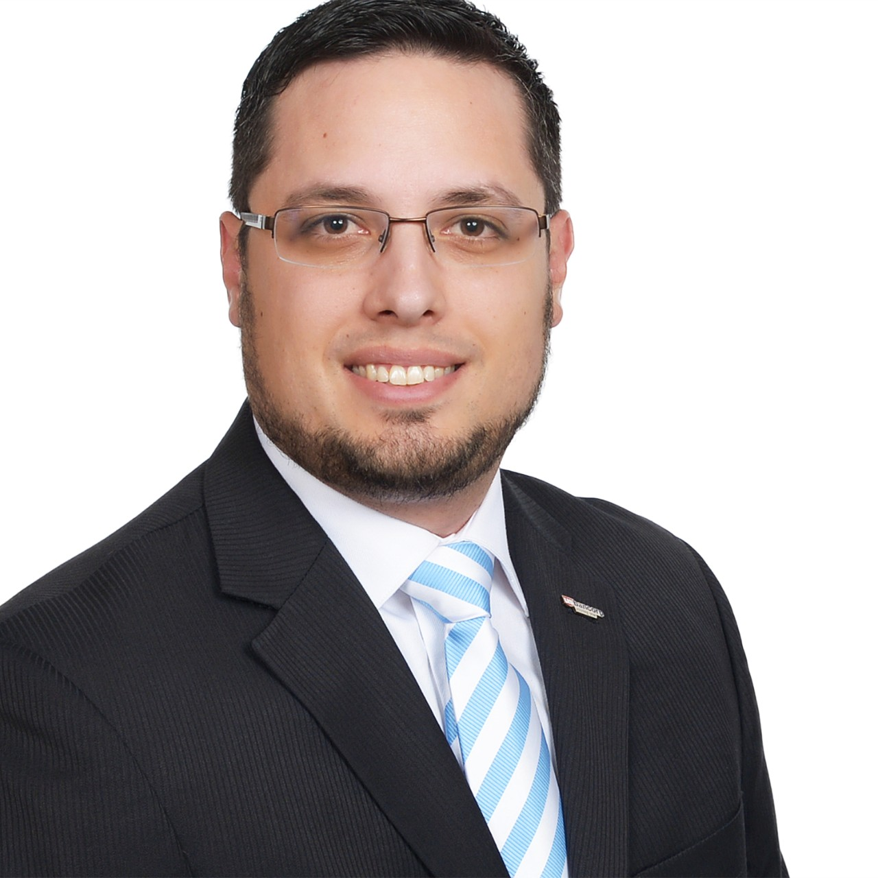 Christopher Herrera | Financial Advisor | Scottsdale, AZ | U.S. Bancorp Wealth Management