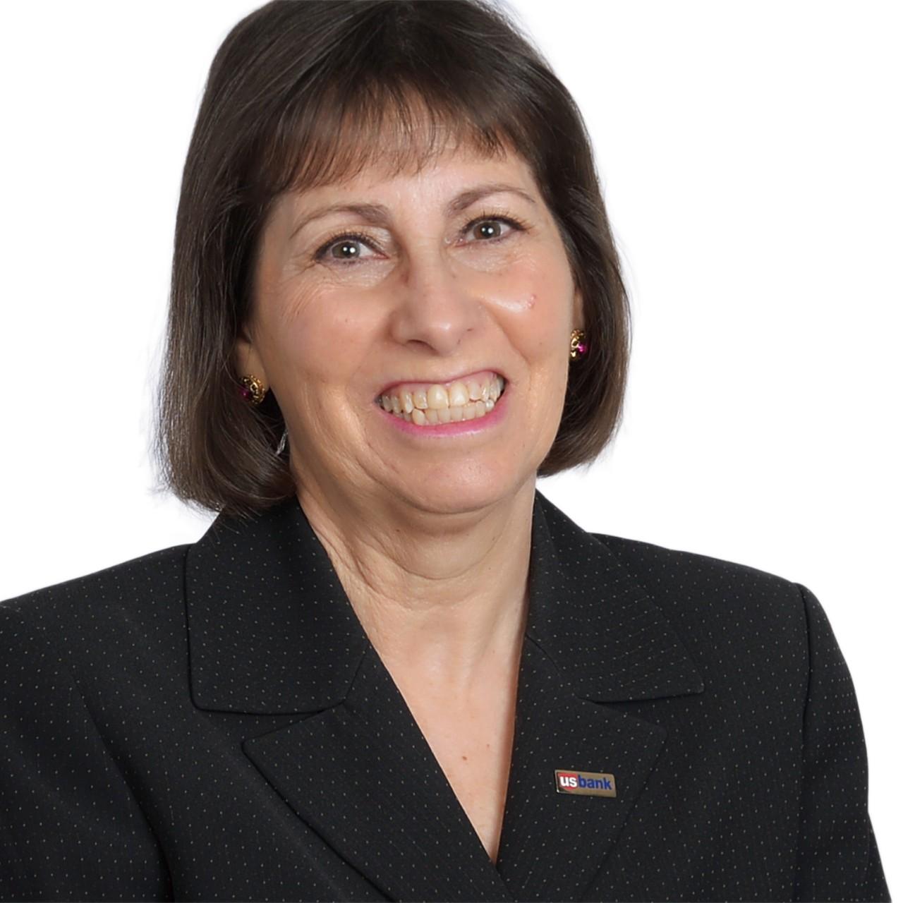 Ellen Suchar   WM Investment Portfolio Mgr   Boise, ID   U.S. Bancorp Wealth Management