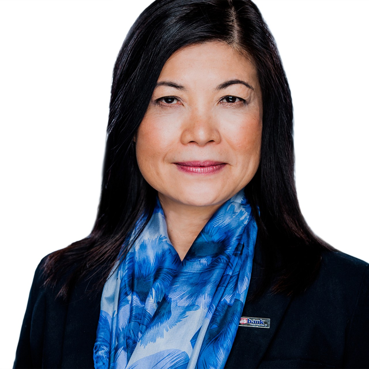 Fawn Dao | Wealth Mgmt Banker NMLS | Encino, CA | U.S. Bancorp Wealth Management