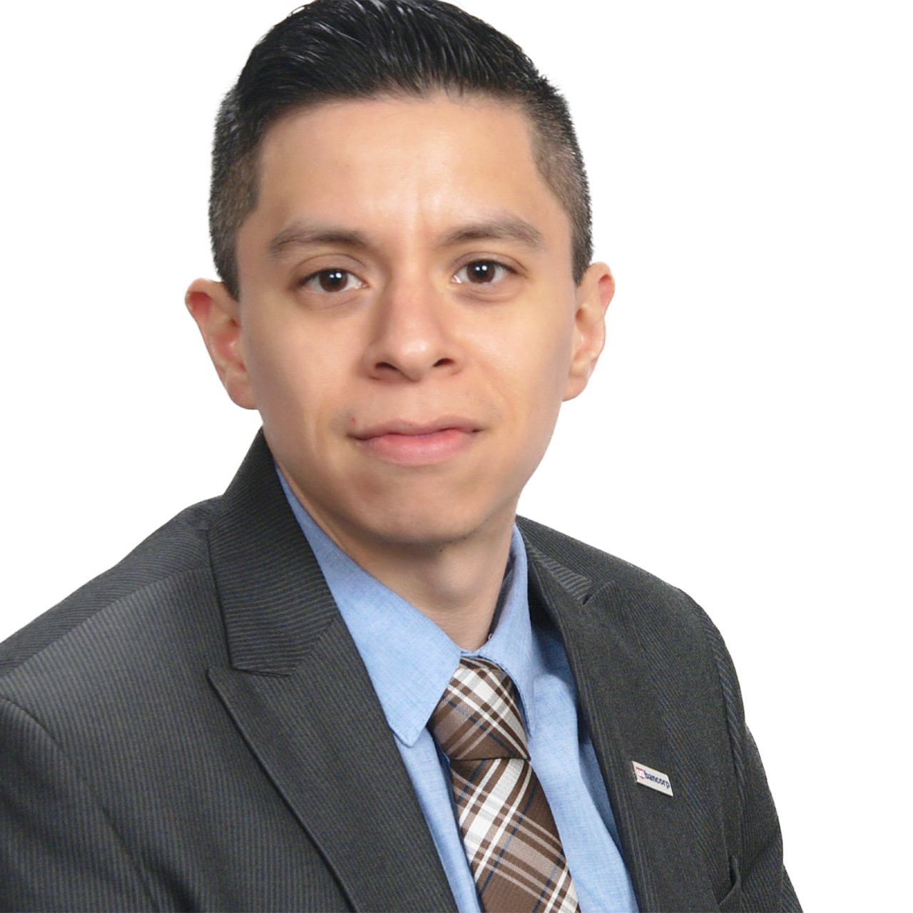German Vazquez | Financial Advisor | Oak Park, IL | U.S. Bancorp Wealth Management