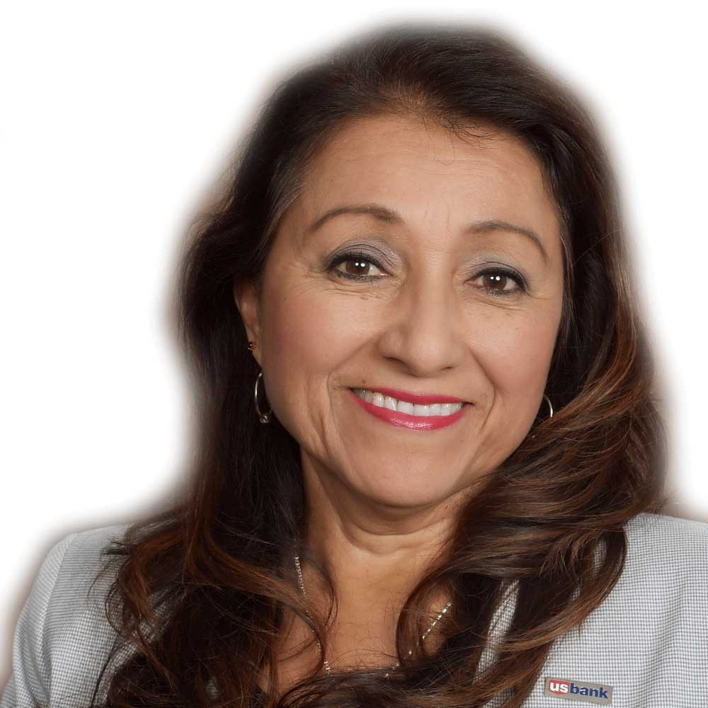 Gladys Checa | Financial Advisor | Rolling Hills Estates, CA | U.S. Bancorp Wealth Management