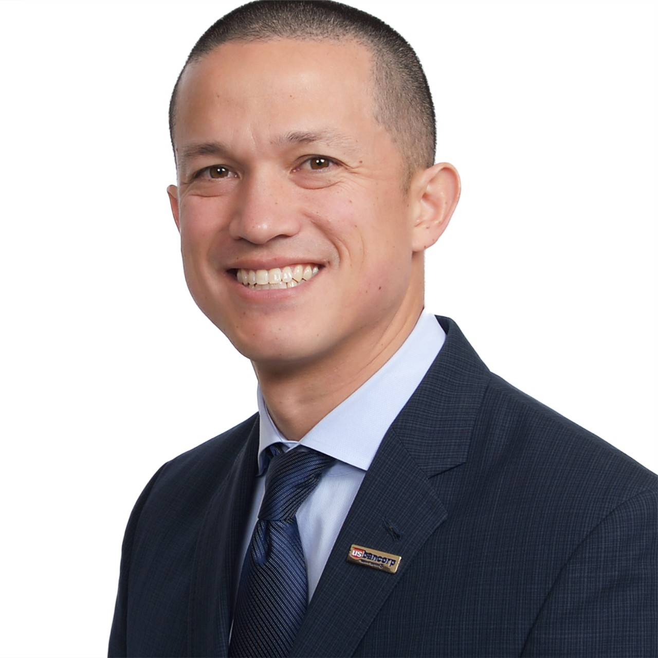 Ira Armad | Financial Advisor | Bellevue, WA | U.S. Bancorp Wealth Management