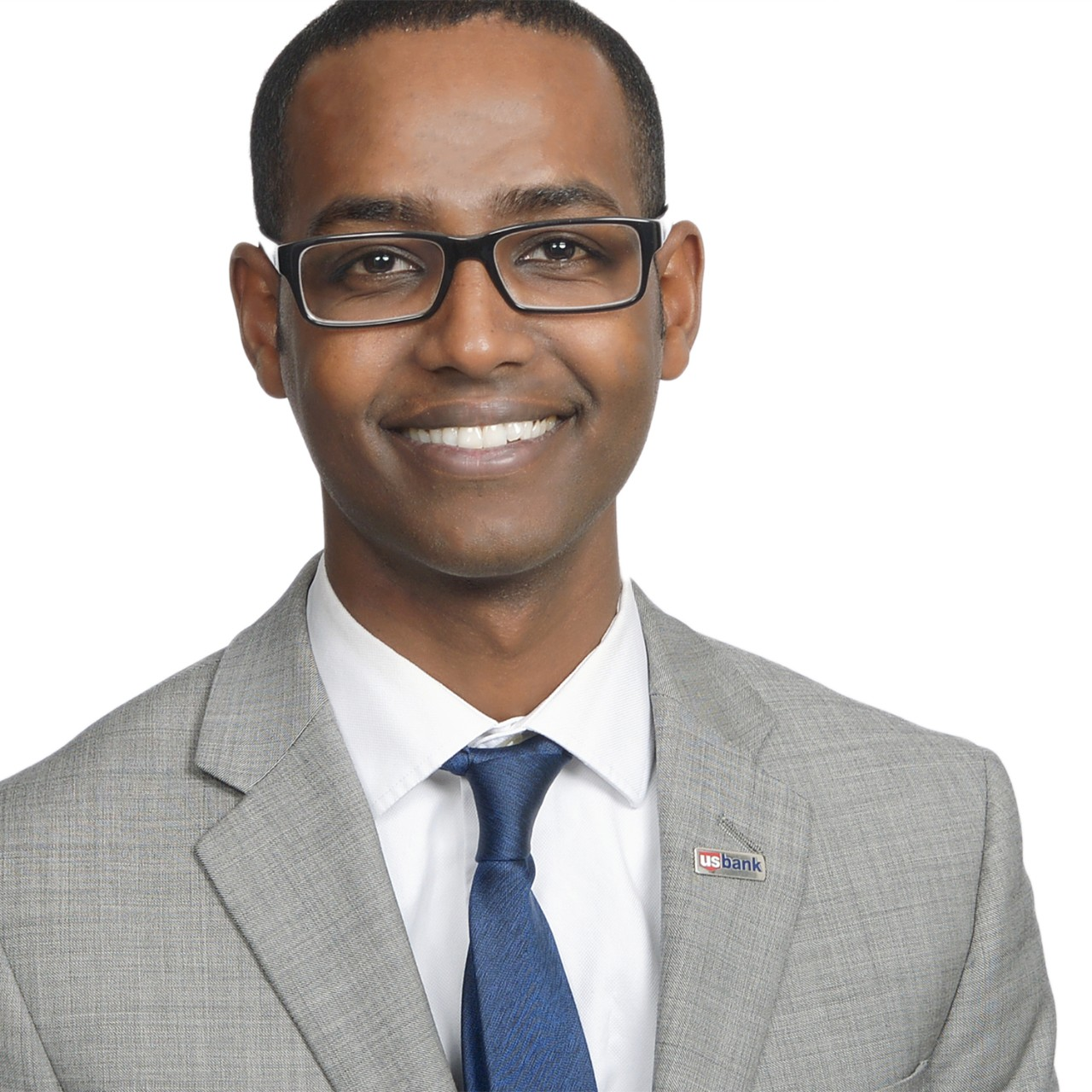 Jama Farah | Private Banker | Sioux City, IA | U.S. Bancorp Wealth Management