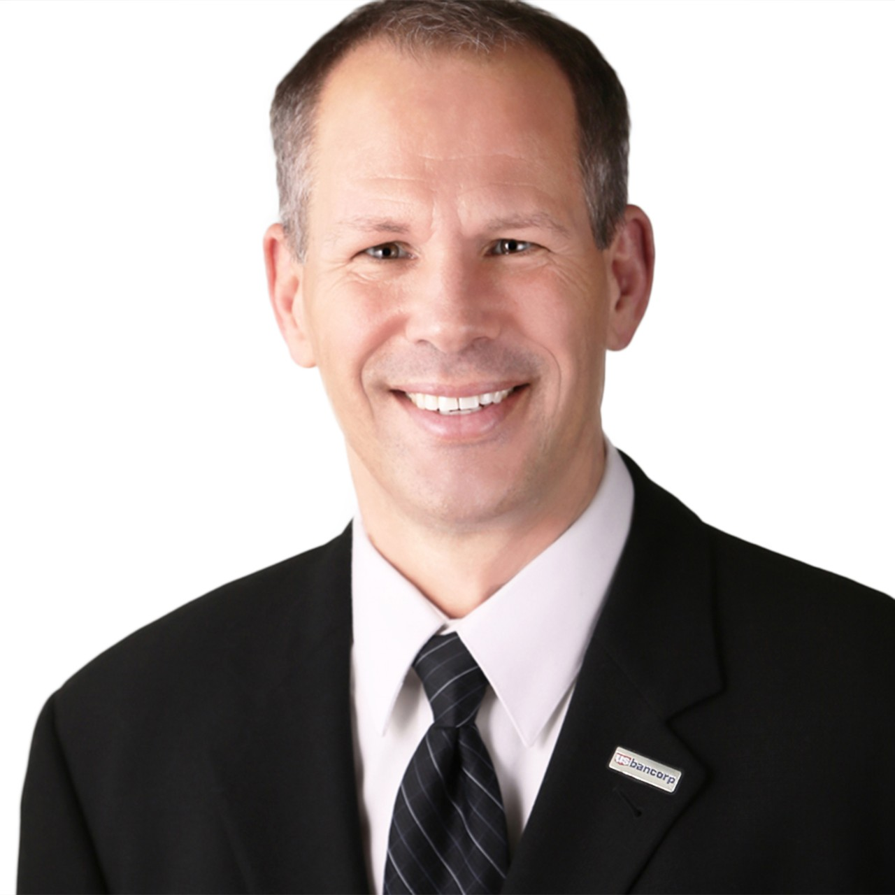 John Moore | Financial Advisor | Ellensburg, WA | U.S. Bancorp Wealth Management