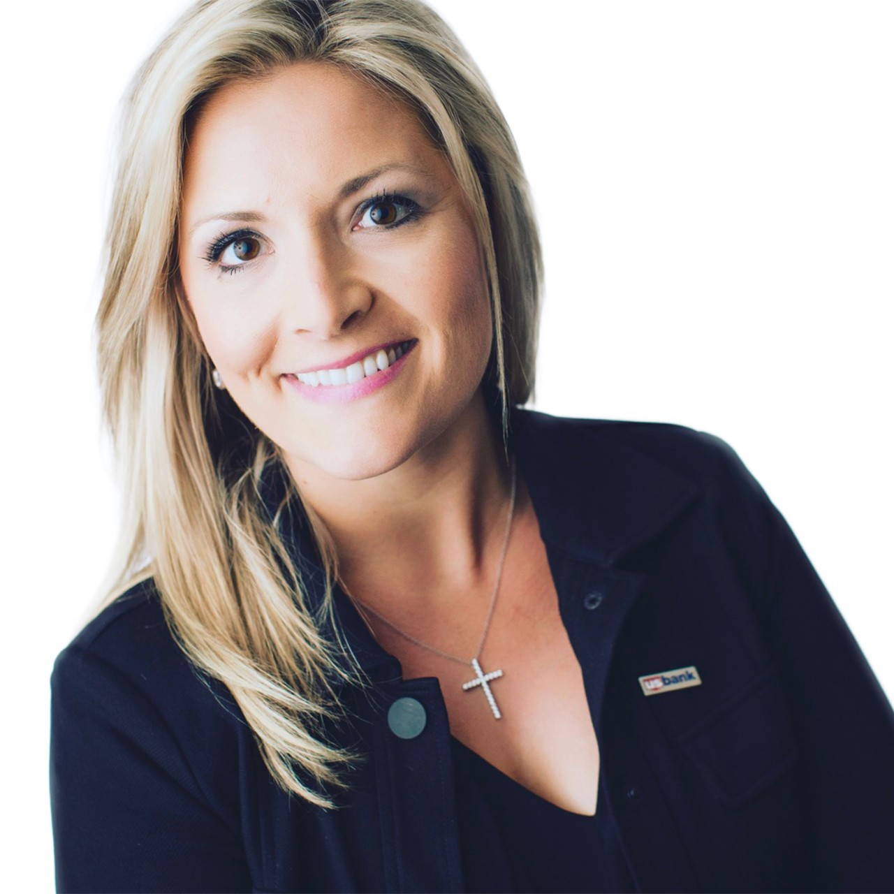 Jolene Wall | Private Banker | Mankato, MN | U.S. Bancorp Wealth Management