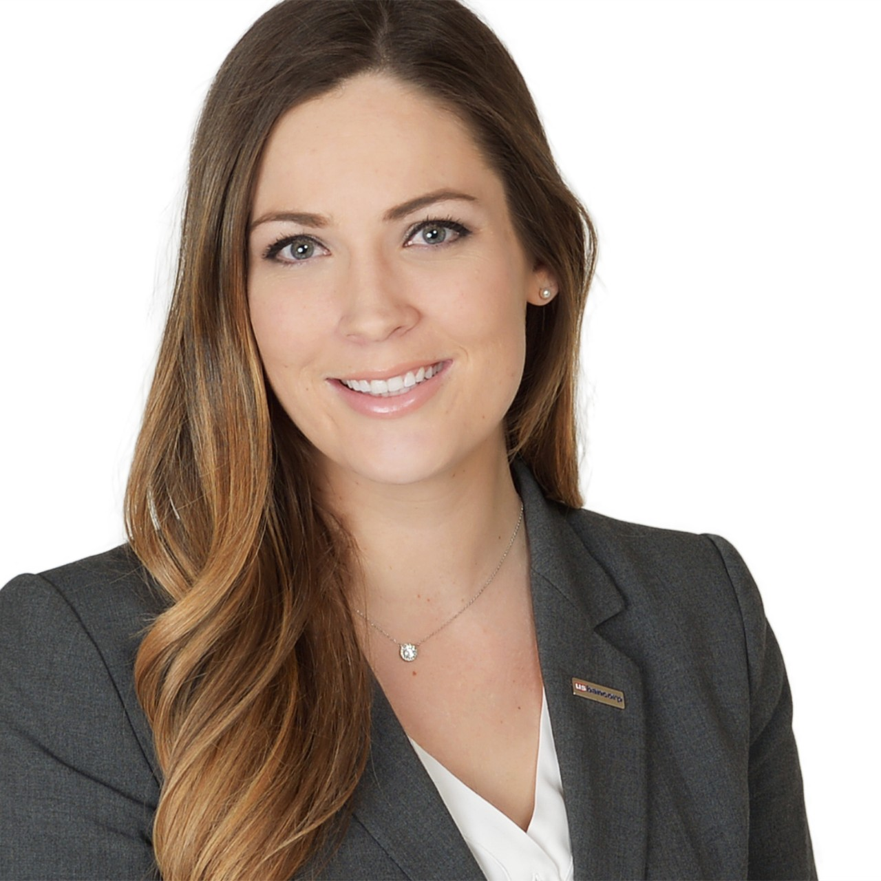 Kaile Napotnik | Wealth Management Associate | Pasadena, CA | U.S. Bancorp Wealth Management
