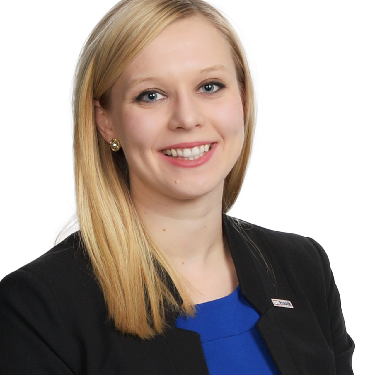 Katelyn Carey | PCG Trust Relationship Mgr | Minneapolis, MN | U.S. Bancorp Wealth Management