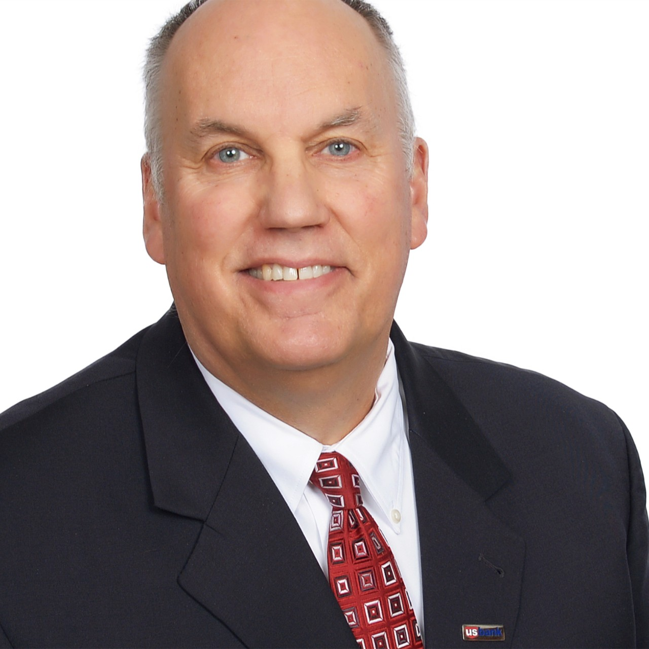 Kevin Christ | Financial Advisor | Bismarck, ND | U.S. Bancorp Wealth Management