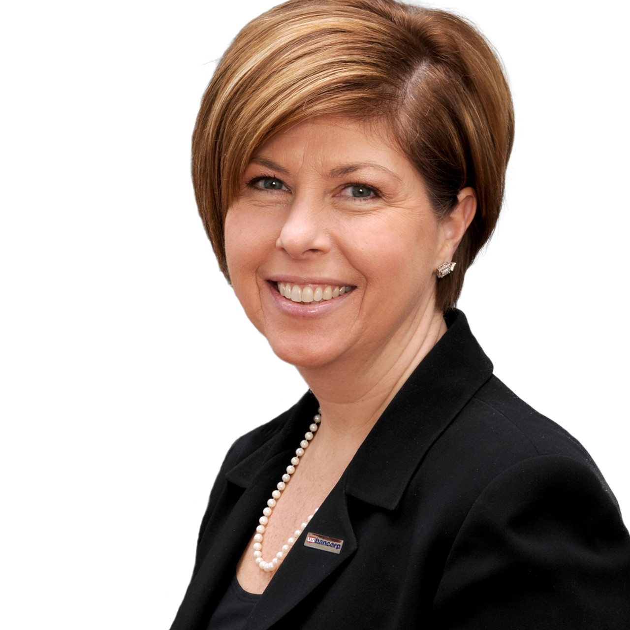 Laura Halsey | Financial Advisor | Hamilton, OH | U.S. Bancorp Wealth Management