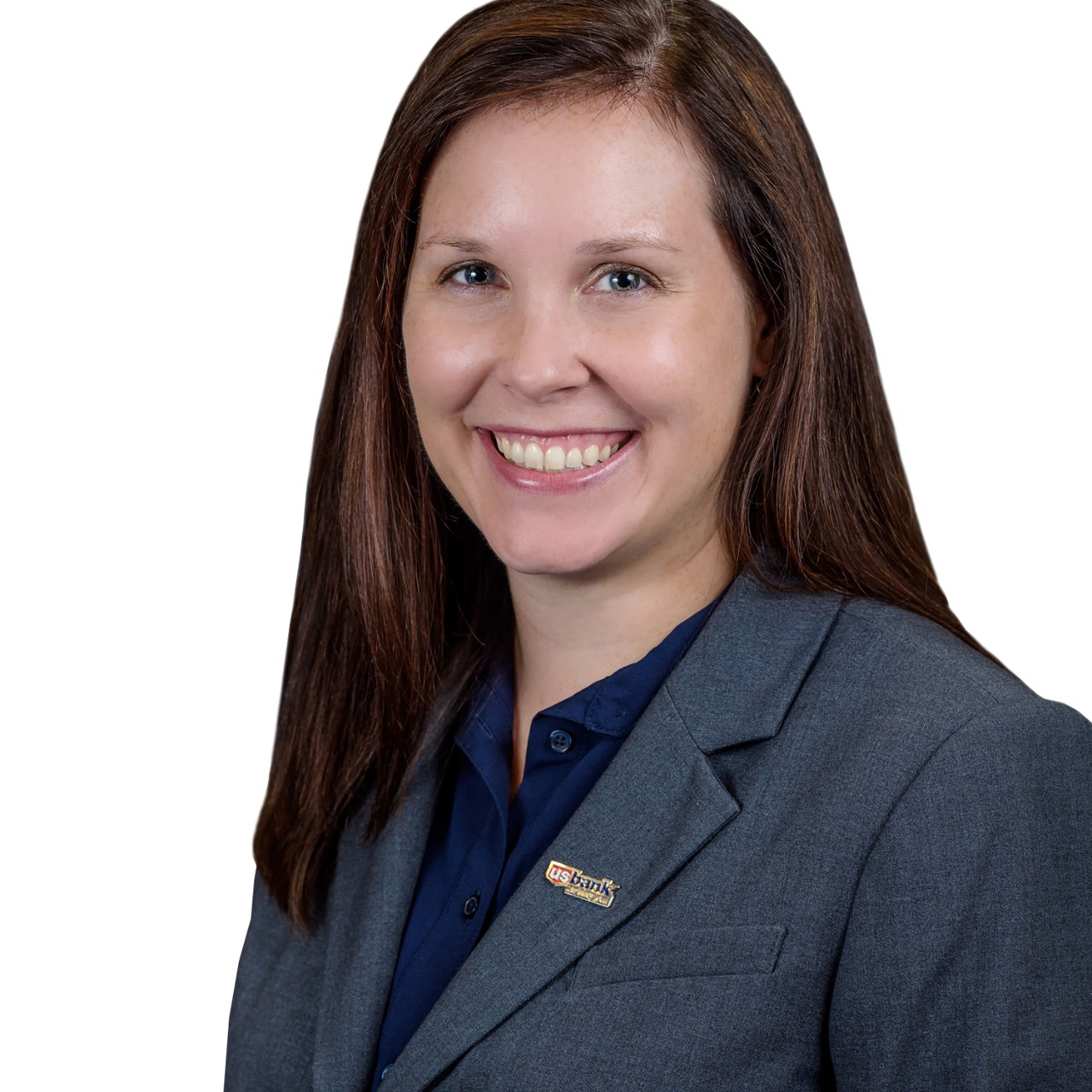 Melissa Johnson | Investment & Wealth | Rochester, MN | U.S. Bancorp Wealth Management
