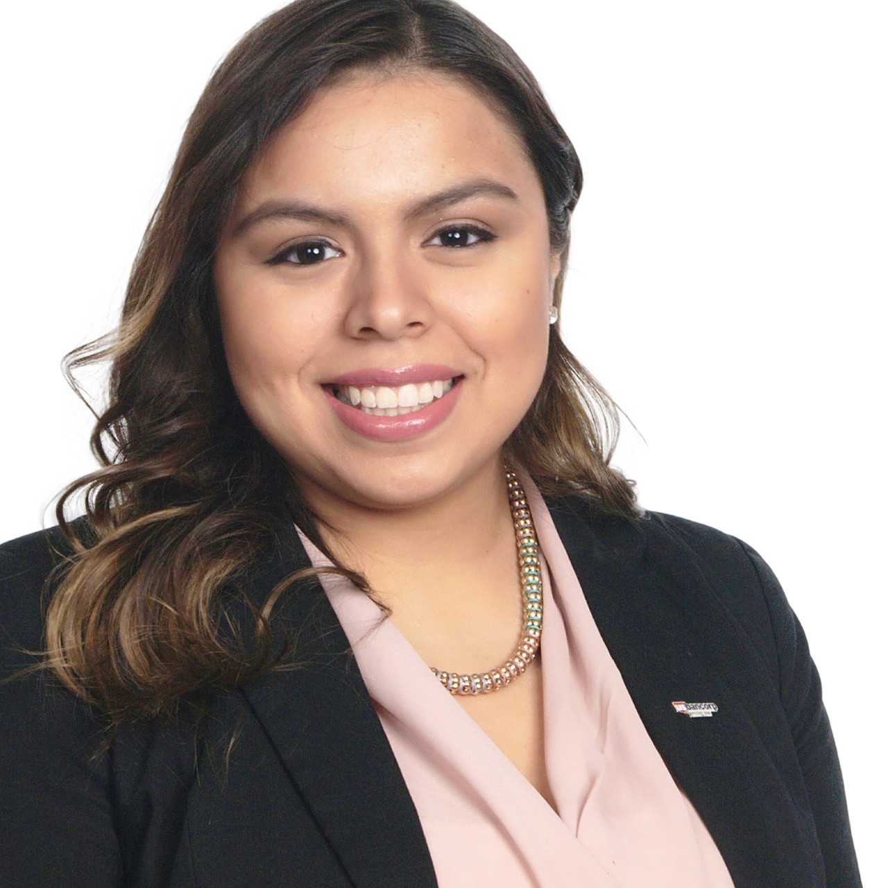 Melissa Rosas | Financial Advisor | Elmhurst, IL | U.S. Bancorp Wealth Management