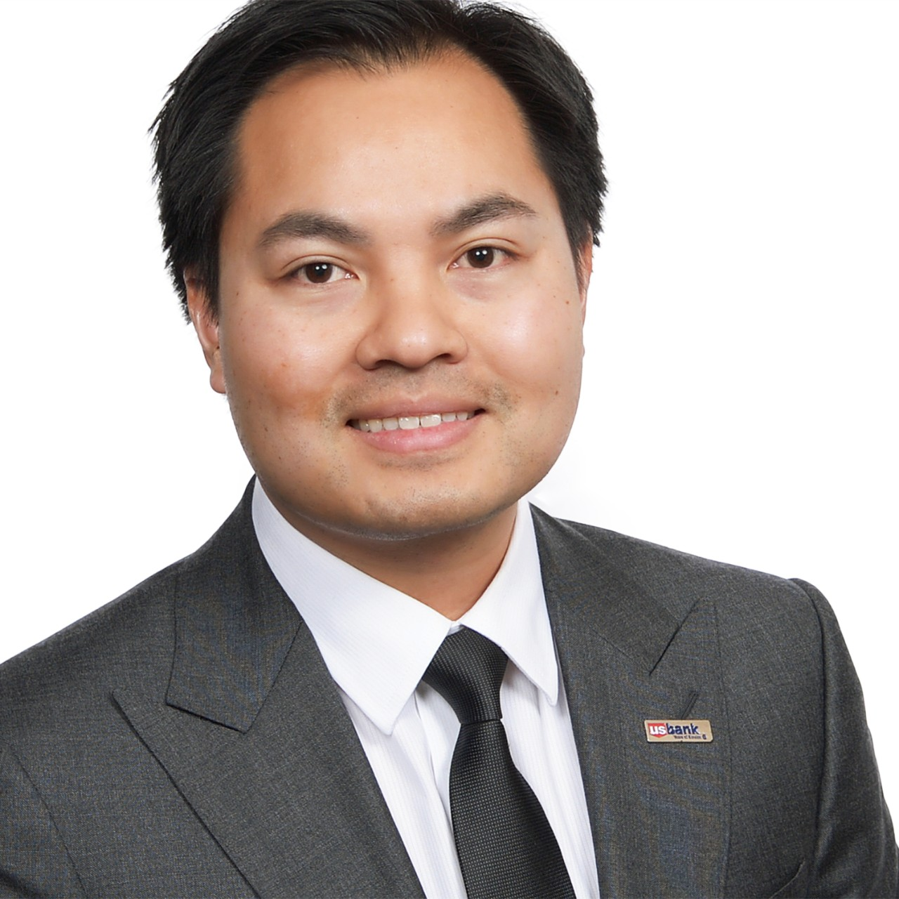 Michael Huynh | Private Banker | Portland, OR | U.S. Bancorp Wealth Management