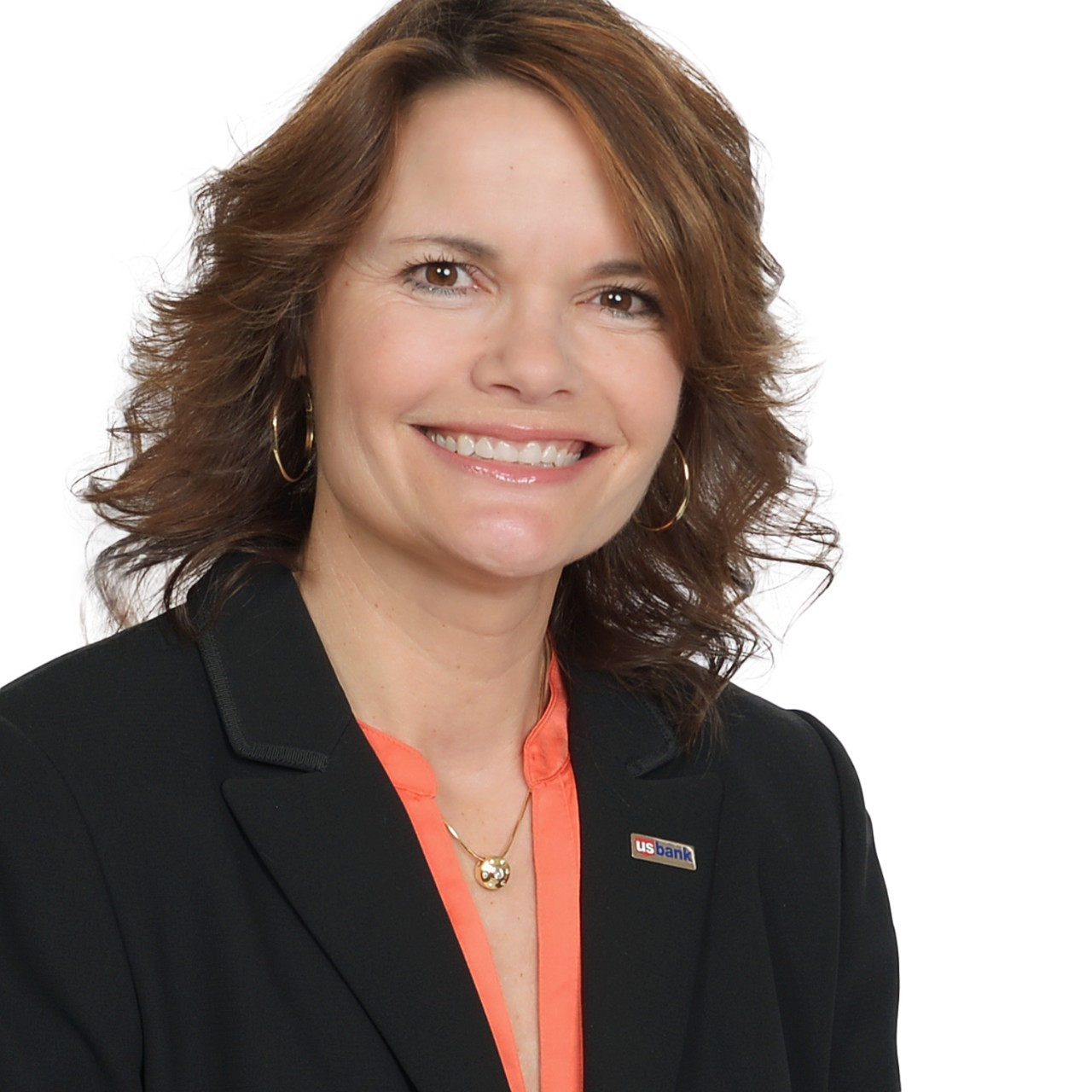 Michelle Boisvert | WM Investment Portfolio Mgr | Rockford, IL | U.S. Bancorp Wealth Management