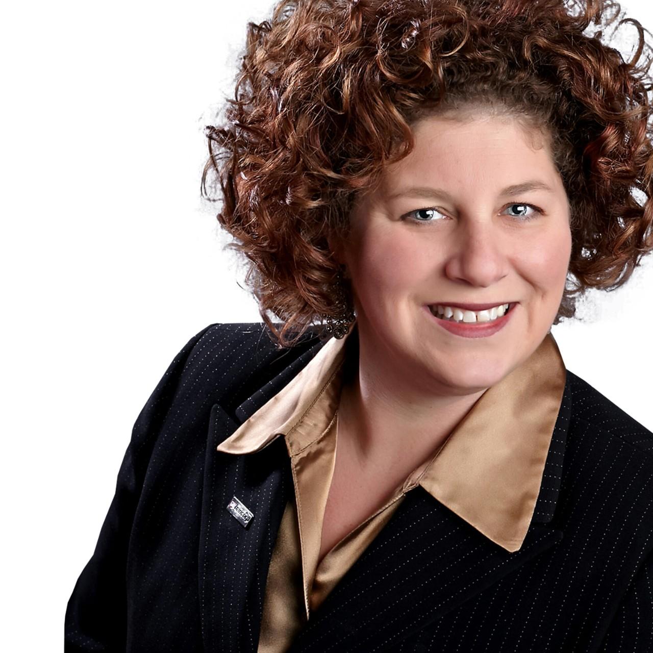 Find an Advisor | U.S. Bancorp Wealth Management