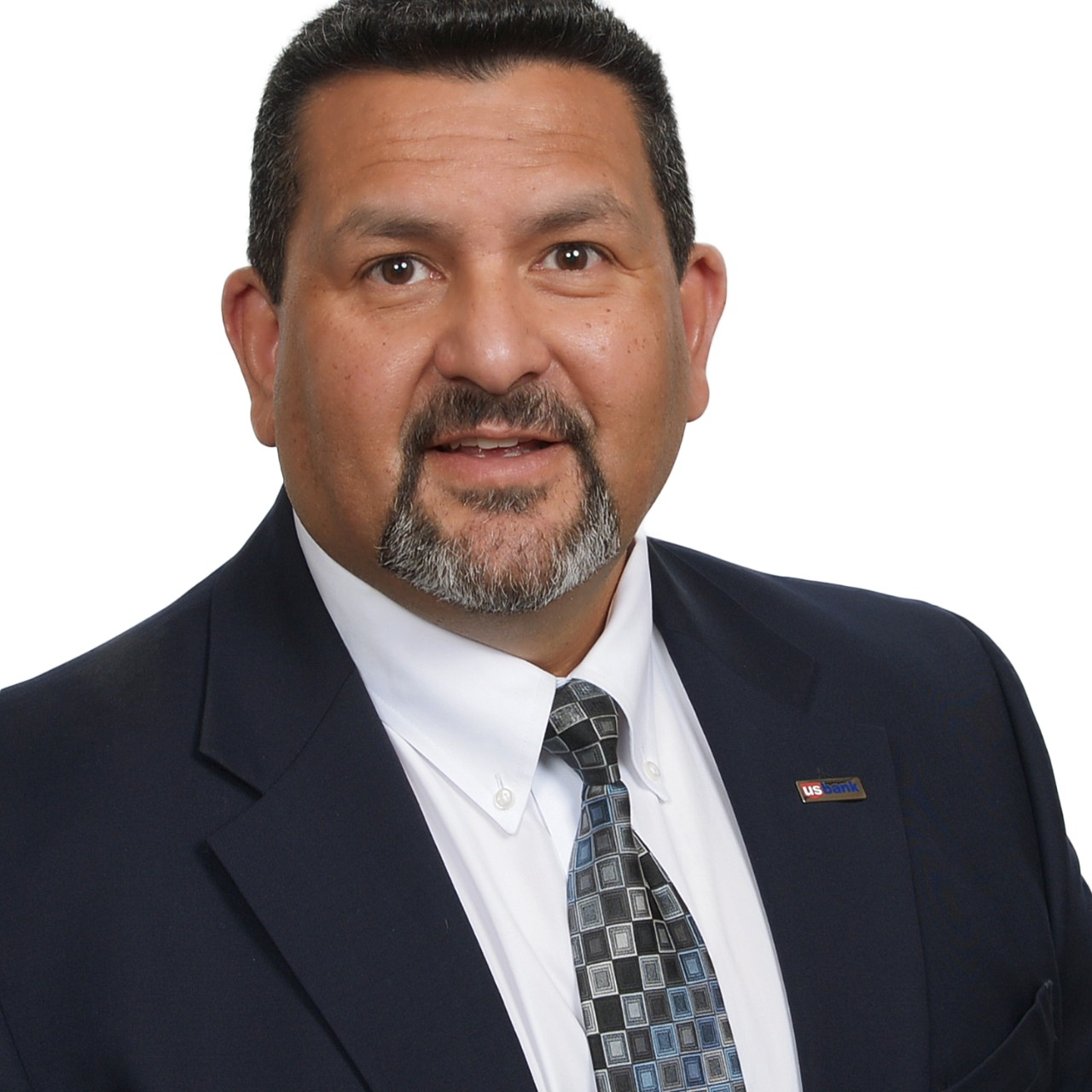 Paul Perea | Private Banker | Colorado Springs, CO | U.S. Bancorp Wealth Management