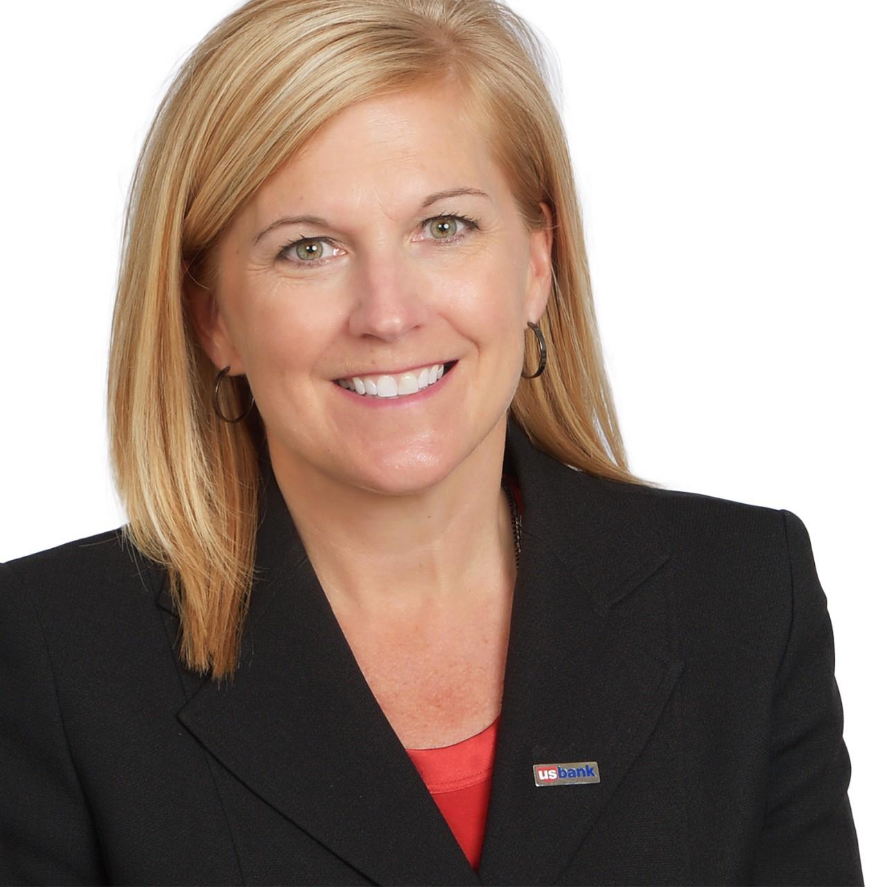 Renda Greene-Fishman   Private Banker   Iowa City, IA   U.S. Bancorp Wealth Management