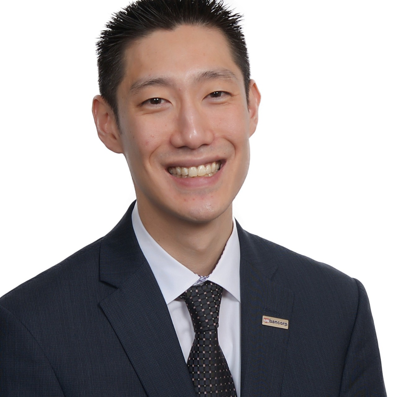 Robert Yi | Financial Advisor | Seattle, WA | U.S. Bancorp Wealth Management
