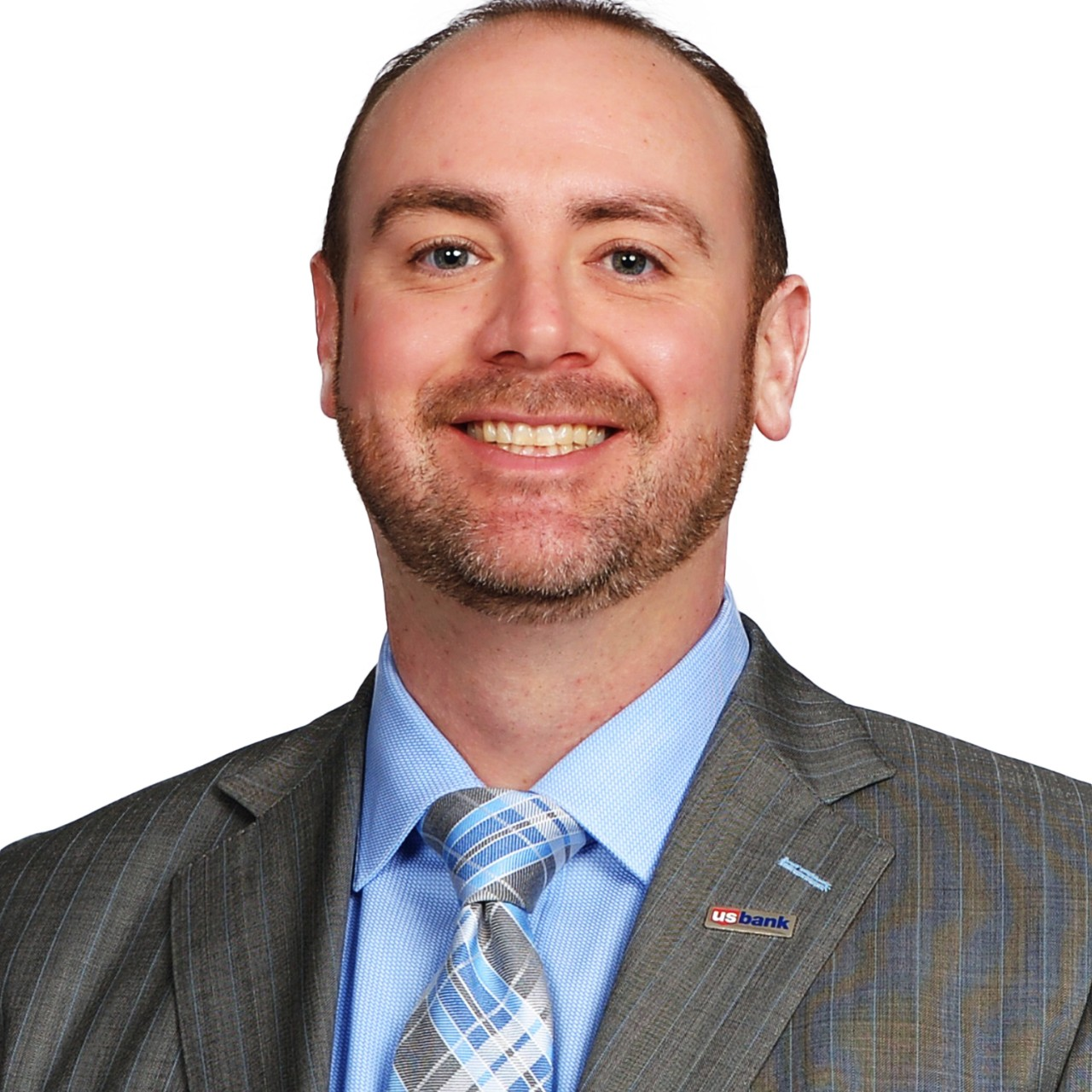 Ryan Gresmer | Private Banker | Madison, WI | U.S. Bancorp Wealth Management