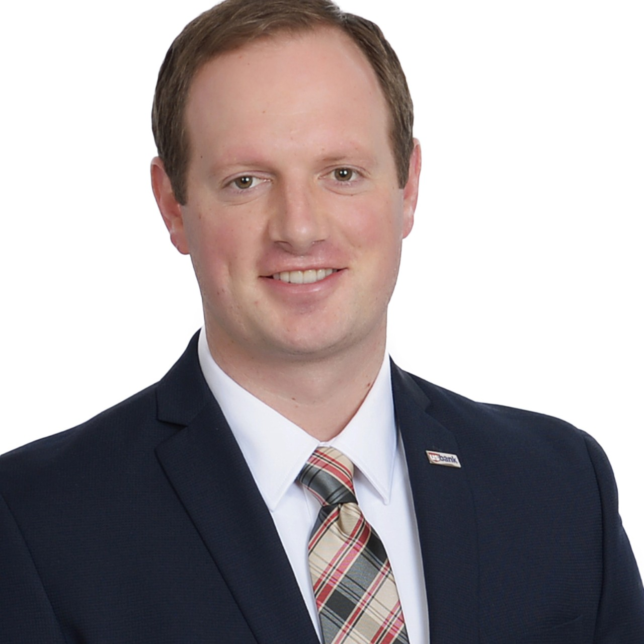 Ryan Malone | WM P/C Portfolio Manager | Boise, ID | U.S. Bancorp Wealth Management