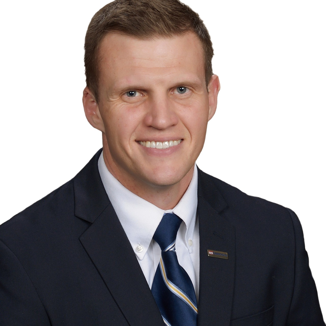 Scott Burnside | Financial Advisor | Idaho Falls, ID | U.S. Bancorp Wealth Management