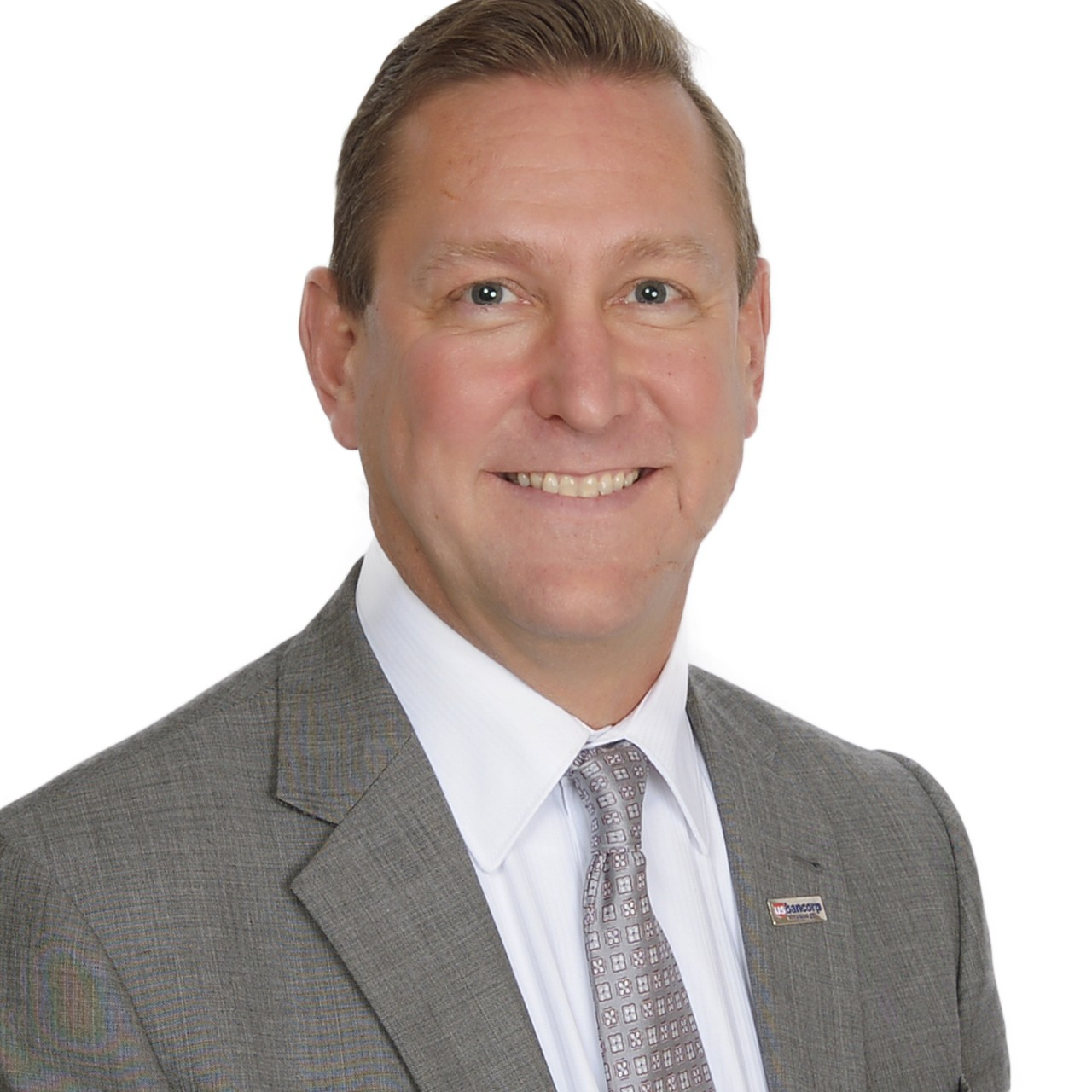 Scott Hartman | Financial Advisor | Council Bluffs, IA | U.S. Bancorp Wealth Management