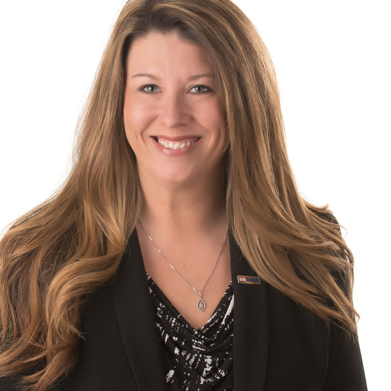 Stacy Nelson | Private Banker | Omaha, NE | U.S. Bancorp Wealth Management