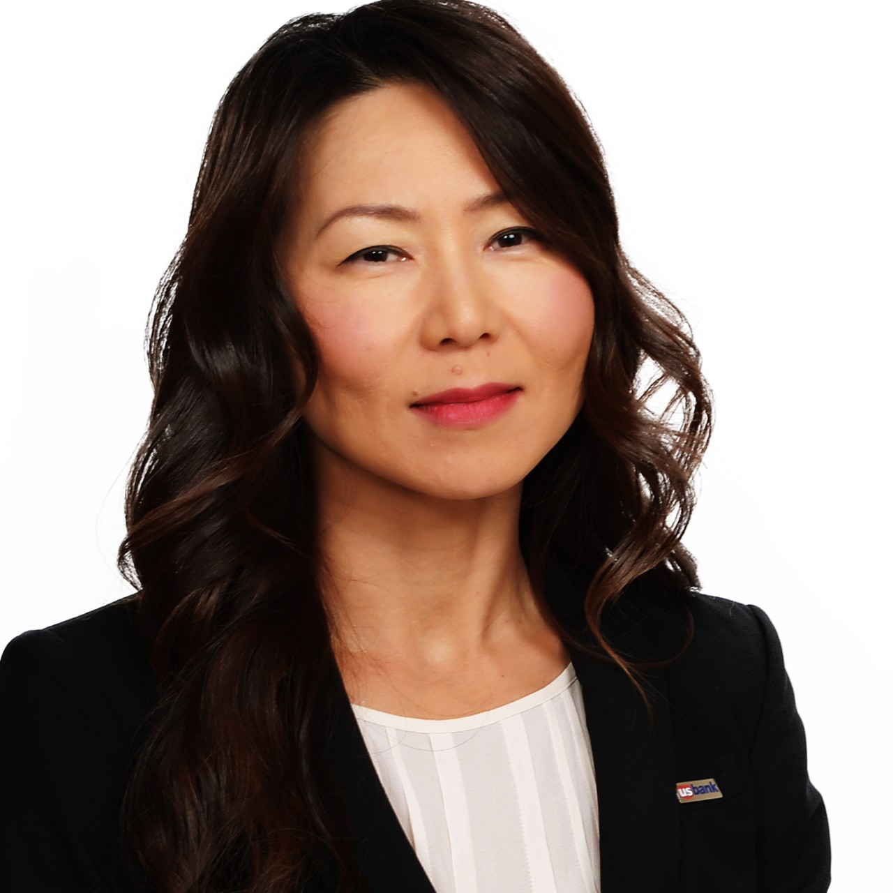 Sue Yoon | Private Banker | Seattle, WA | U.S. Bancorp Wealth Management