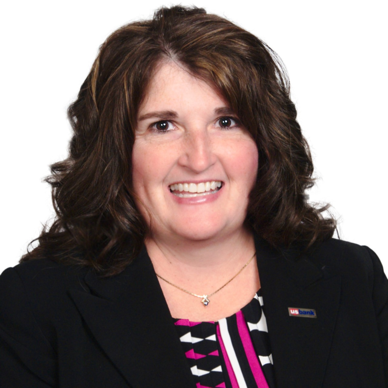 Susan Lambert | PCG Trust Relationship Mgr | Cincinnati, OH | U.S. Bancorp Wealth Management